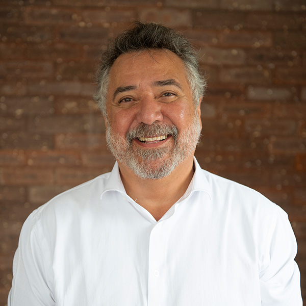 Mauro Bernardes
